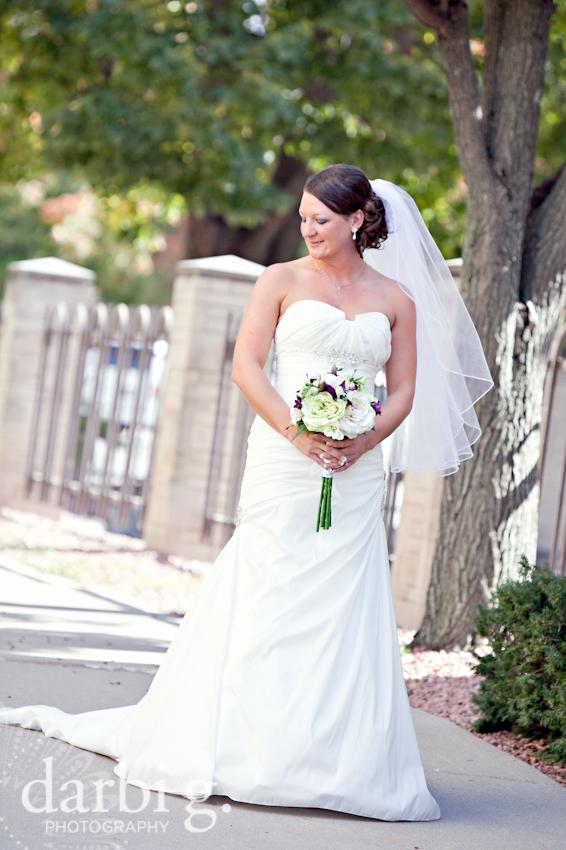 Kansas City Omaha wedding photographer-Darbi G Photography-105