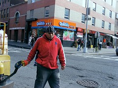AnotherDailyGrind (Street Witness) Tags: street nyc samsung worker passerby nv7
