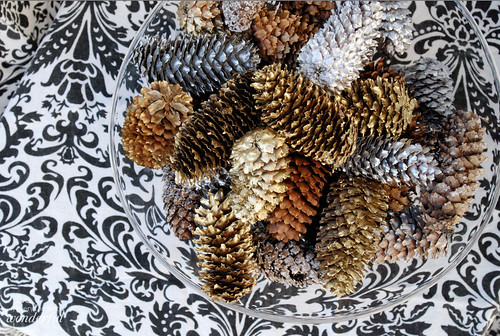 Pinecones_Bowl2
