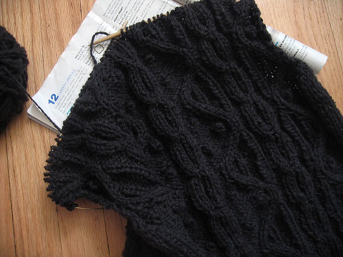 cable-cardigan_6612