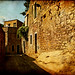 Streets of Girona (III) - by ToniVC