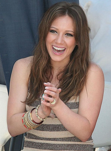 hilary-duff-blessings-16