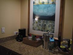 The Graciela Coffee Bar