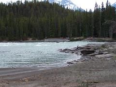 Road Trip, June 2007 - 891.jpg (wqoq) Tags: falls athabasca