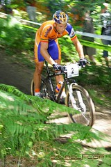 IMG_0732 (byrolflor) Tags: belgisch kampioenschap ottignies 22072007