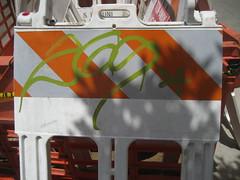 (kewlio) Tags: sanfrancisco graffiti 269 versuz
