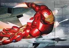 ironman_2