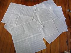 TP Lists