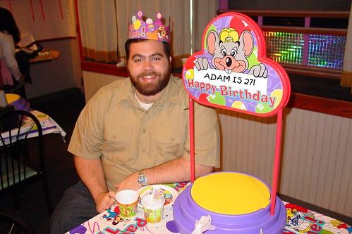 Adam_27th_Birthday-01