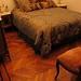 Apartment Defensa Street 251 San Telmo Buenos Aires Argentina