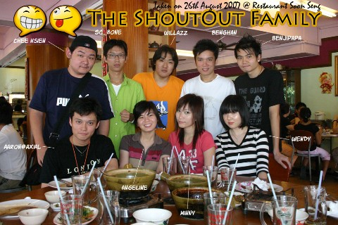 ShoutOutFamily15