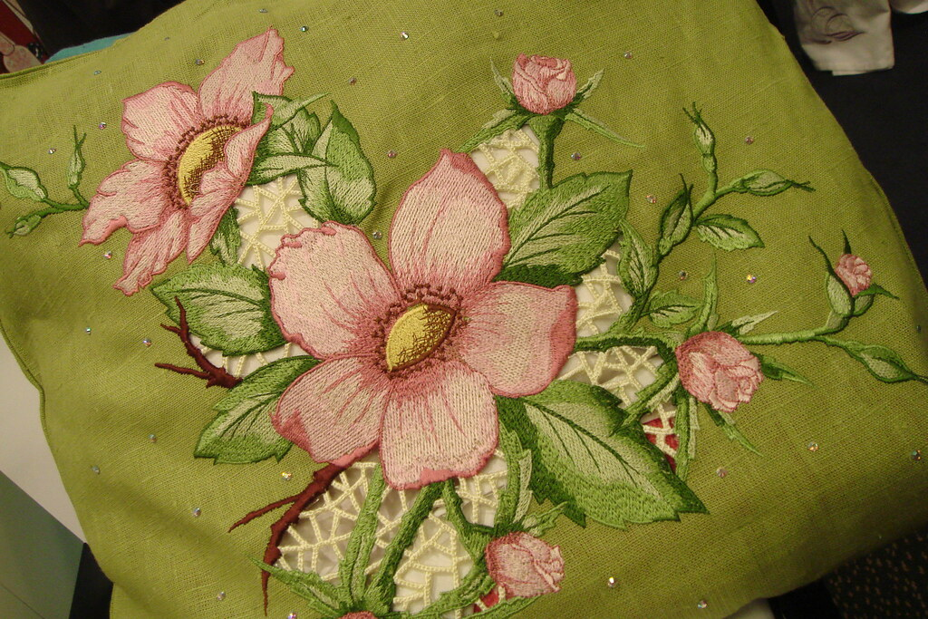 The Worlds Best Photos Of Embroidery And Grand Flickr Hive Mind
