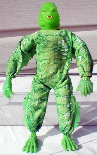 monster_creature_remco