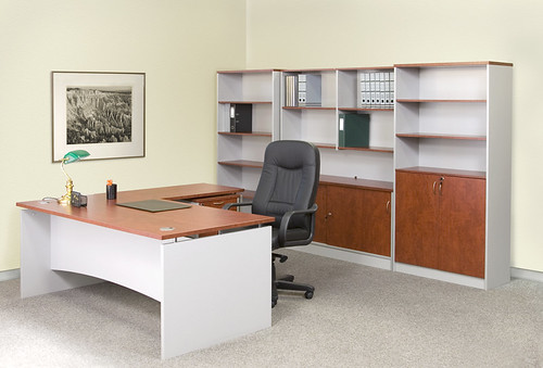 office furniture catalogue. office furniture catalog,