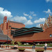 British Library: September 21st