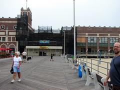 IMG_0893 (mr.seymour) Tags: summer asburypark boardwalk jerseyshore oceangrove