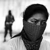 Zapatista, La Realidad (mexadrian) Tags: mexico photojournalism chiapas zapatistas photojournalist ezln