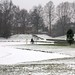 Volkspark in winter 7