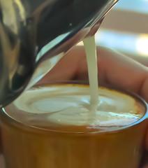 Cognoscenti Coffee ~ Eagle Rock, California ~ (r.e. ~) Tags: coffee café losangeles latte barista imbibe