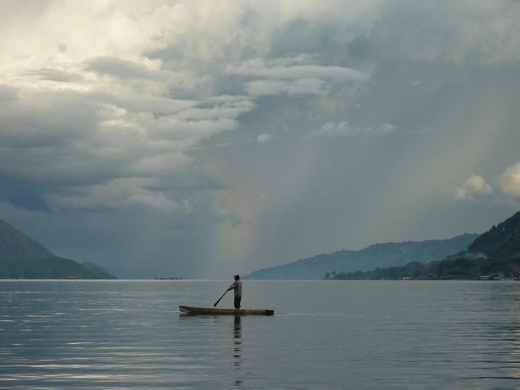 Sumatra-Lac Toba (85)