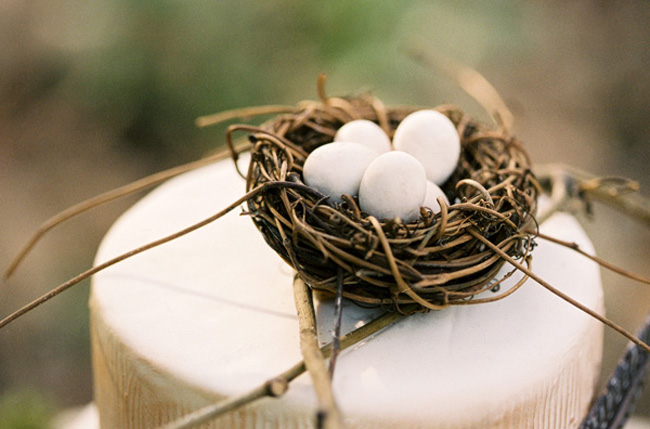 bird-wedding-cake-birdsnest-cake-topper