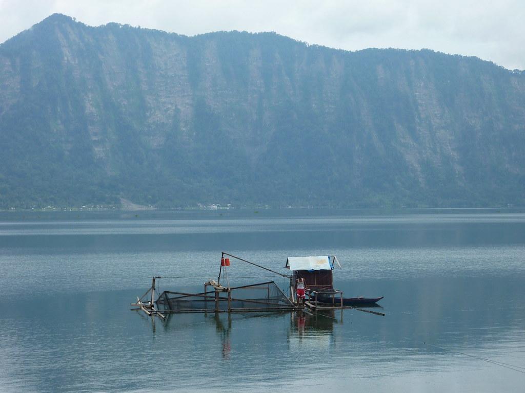 Sumatra-Lac Maninjau (141)