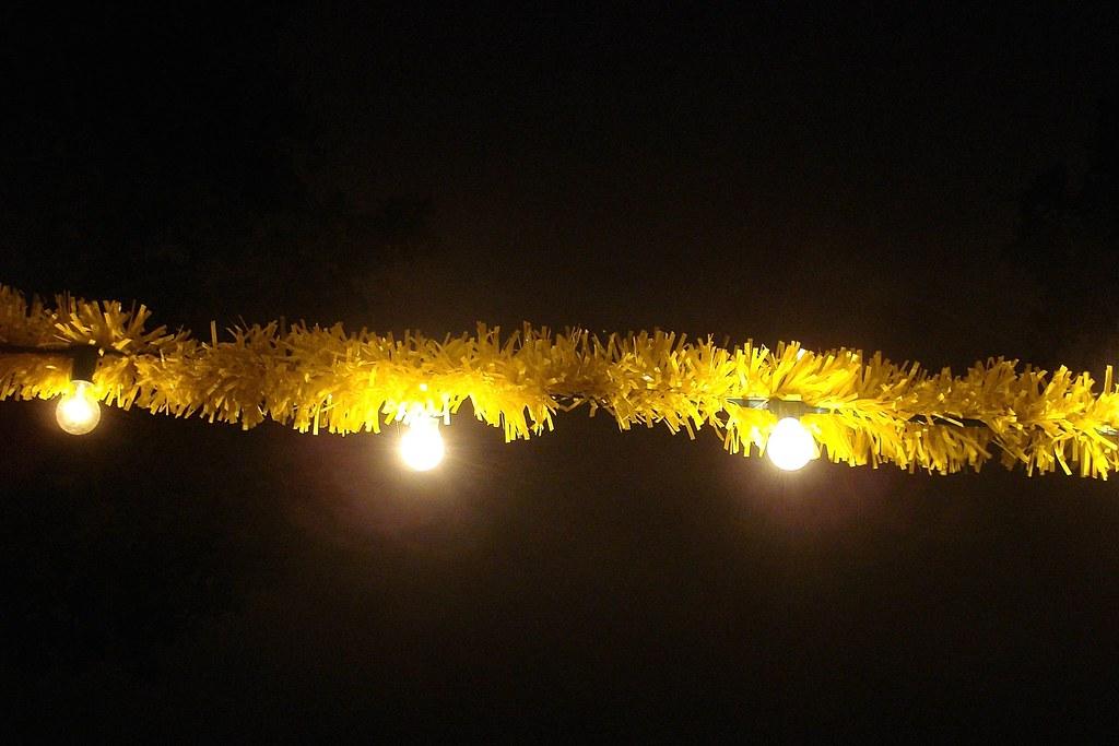 noite de s. joão 2010