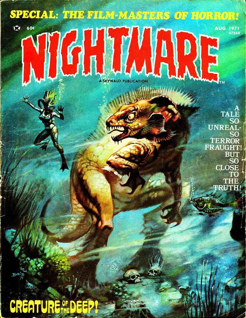 nightmare05_01