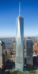 childs_som_freedom_tower, on Flickr