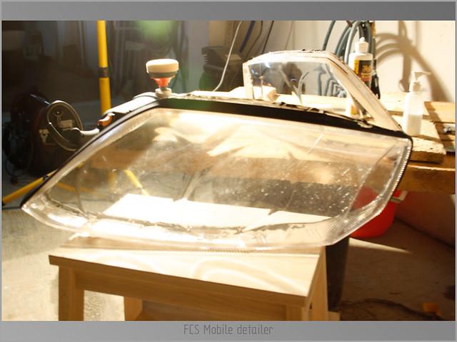 Restauración ópticas Hyundai Coupe-13