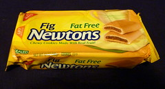 2010-10-24 Fig Newtons (3)