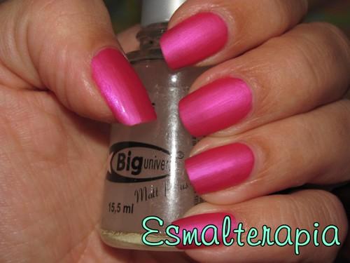 HeM+Pink Wink+matt+pkus+bu