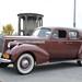 1940 Packard 10/25/10 84