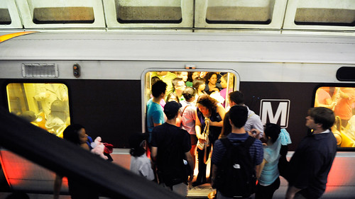 metro_packed