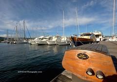 LE YACHT CLUB DE SAINT-TROPEZ (RUSSIANTEXAN) Tags: blue sky france contrast nikon mediterranean riviera yachts sainttropez mediterranio russiantexan anvar d700 nikkor1424mmf28 khodzhaev anvarkhodzhaev russiantexas svetanphotography