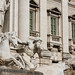 Trevi Fountain_5