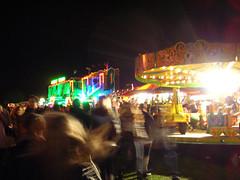 05 November 015 (Chrissy Lewis' Flickr) Tags: fireworks surrey guildford bonfirenight 5november