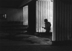 Andrew Holden's Shadow, 1979 (Sharper24) Tags: bw white motion night shadows searchthebest surreal timeexposure u coolpix tornado blueribbonwinner 2thumbsup beautyisintheeyeofthebeholder flickrsbest steveharper impressedbeauty diamondclassphotographer flickrdiamond blackwhitephotoaward citrit ysplix focuslegacy 1favoritegroup enclaireetenobscur bostonarchitecturaldigest supeerbmasterpiece