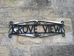 Grove View Kilkenny
