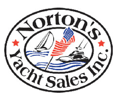 Nortons Yacht Sales