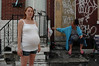 two pregnant women_1 web.jpg