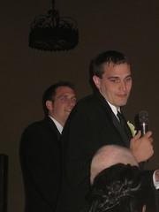 IMG_1489 (Frost Bites) Tags: wedding sandiego genna erik
