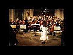 Orchestra (LuisDS) Tags: lafotodelasemana concert cathedral concierto catedral ely conductor directora filarmonica ltytr1 superbmasterpiece lfs062007 cambridgephilharmonic