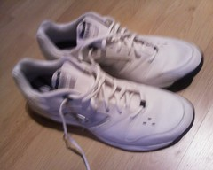cameraphone mobile shoes basket tennis reebok imode crappyquality ebarrera