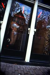 The Oldest Profession (Vin Crosbie) Tags: amsterdam prostitute zentrum redlightdistrict facebook
