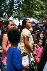 IMG_0126.JPG (Big Al) Tags: california festival los ballerina university angeles stage books ucla target april angelina 2007 hi5
