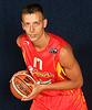 Jordi Trías