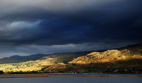 Loch Carron 02