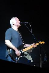 David Gilmour (simoputz) Tags: venice live pinkfloyd venezia davidgilmour simoputz
