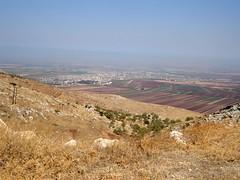Sahl El-Omq